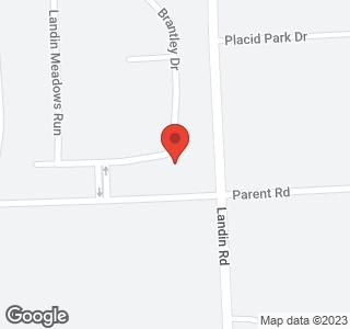 9236 Matthew Spring Run