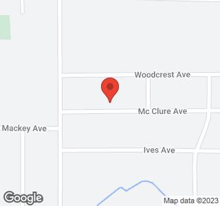 1940 McClure Ave.