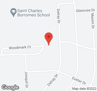 5134 Woodmark Drive