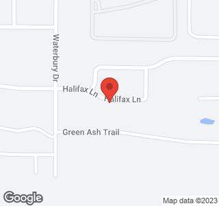 178 Halifax Ln
