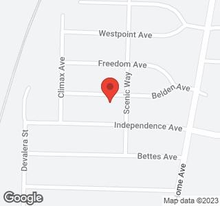 720 Belden Ave