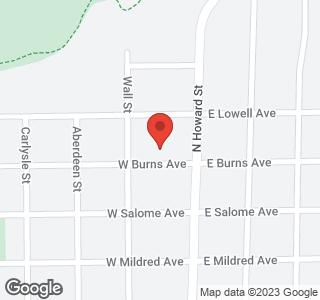 19 West Burns Ave