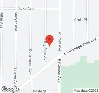 1011 Big Falls Ave