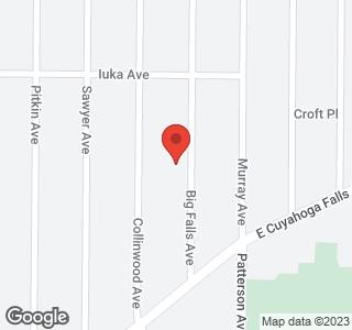 1034 Big Falls Ave
