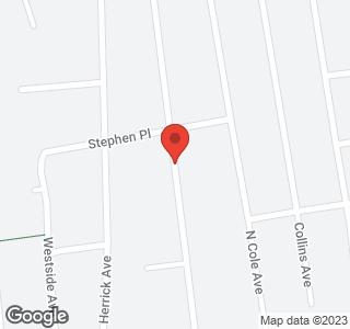 175 - 179 Decatur Avenue