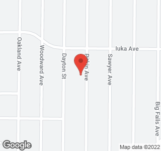 1050 Pitkin Ave.