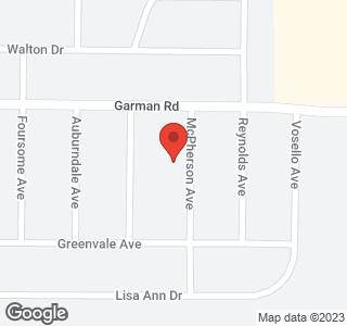 480 Mcpherson Ave