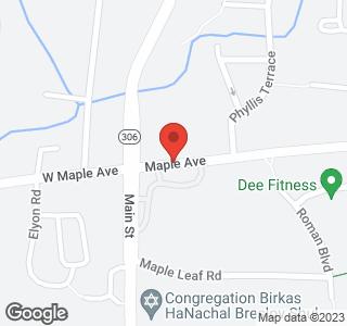 26 Maple Avenue