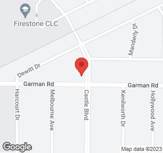 394 Castle Blvd