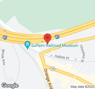 8 Wayne Avenue