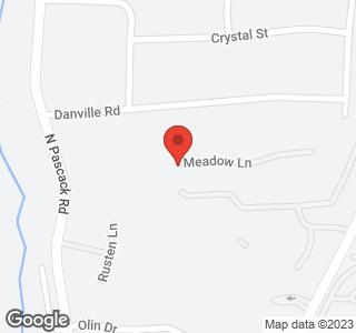 127 Meadow Ln