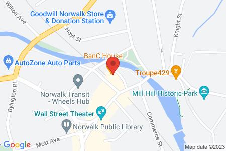 static image of16 River Street, Suite 3, Norwalk, Connecticut
