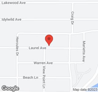 17484 Laurel Ave