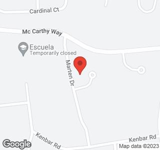 5 Marten Drive