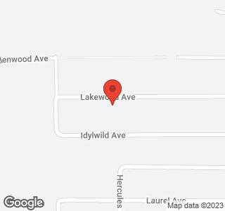 17643 Lakewood Ave