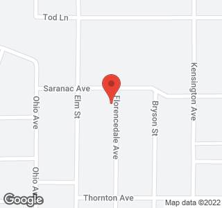 1580 Florencedale Ave
