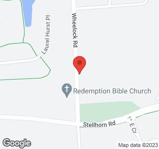 4514 Wheelock Road