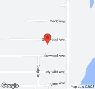17373 Glenwood Ave