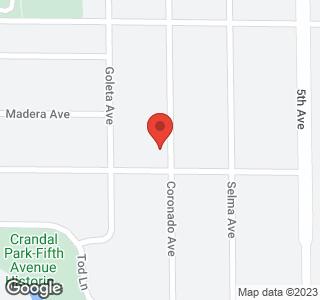 2208 Coronado Ave