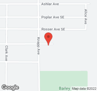 6536 Mason Ave