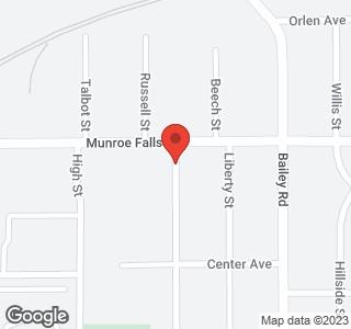 2380 Schubert Ave