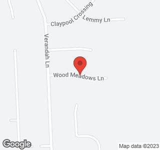 7227 Wood Meadows Ln
