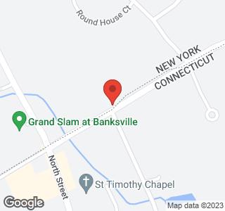 14 Banksville Road