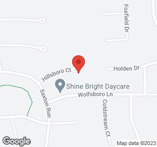6934 Hillsboro Ct