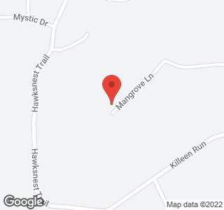 6921 Mangrove Lane