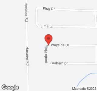 2323 Wayside Drive 68