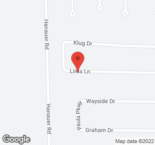 2325 Lima Lane