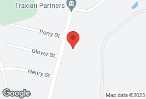 886 Mill Plain Road Fairfield CT 06824