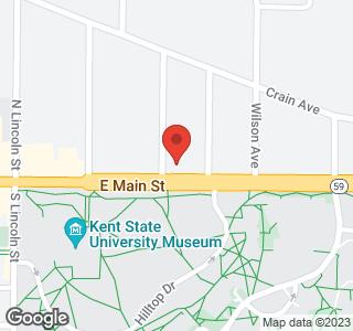 701 East Main St