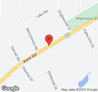 3066 Kent Rd