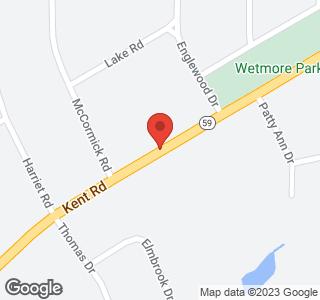 3068 Kent Rd