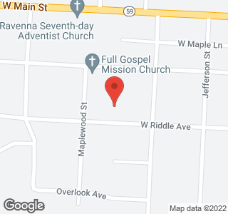 876 West Riddle Ave