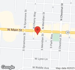 249 West Main St