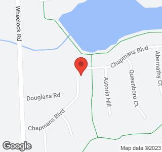 9518 Chapmans Boulevard