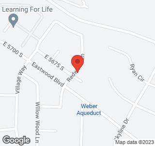 5674 S Redwood Lane
