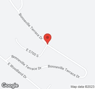 2654 Bonneville Terrace