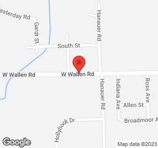 2389 W Wallen