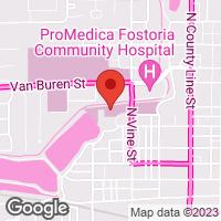 [City Shelter House Map]
