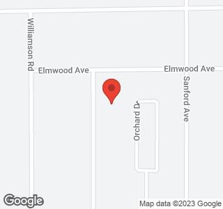 3605 Franklin Rd