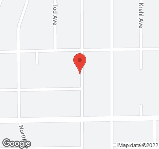 914 washington Ave
