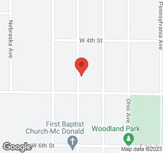 439 Illinois Ave