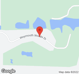 3838 Weymouth Woods Dr
