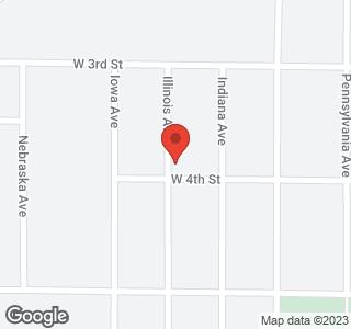 351 Illinois Ave
