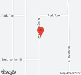 937 highland Ave North