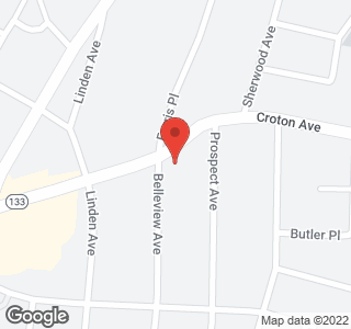 124 Croton Avenue