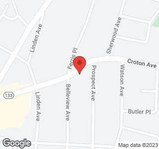 128 Croton Avenue